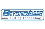 Beyond Laser
