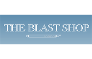 The Blast Shop