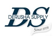 Derusha Supply